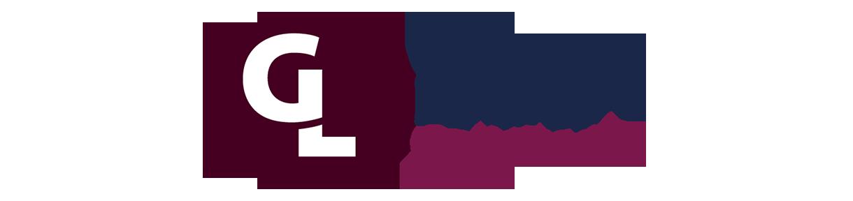 Geoffrey Leaver